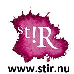 Ga naar de website van Stir